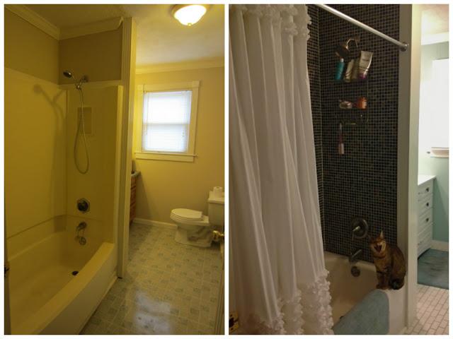 BathroomBefAft